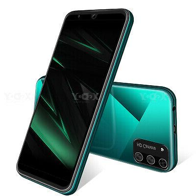 For T-Mobile 2020 New Factory Unlocked Android 8.1 Cell Phon