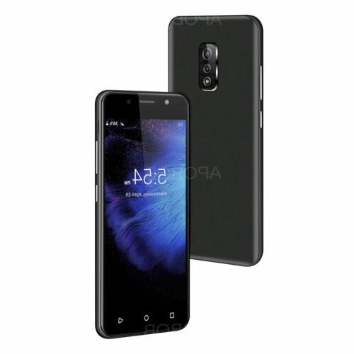 Android Phone Unlocked Core Smartphone For AT&T T-Mobile