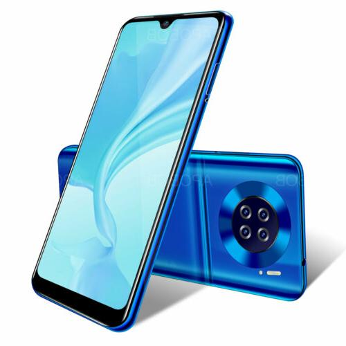 android 9 0 cell phone unlocked dual