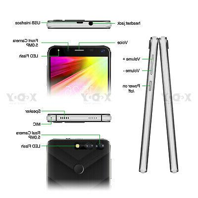 2020 New Cheap Cell Phone Factory Core