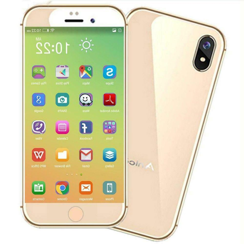 i8 3g unlocked gsm android 6 0