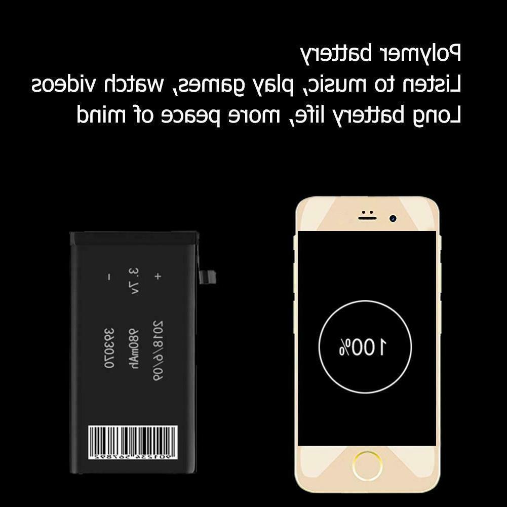 Anica Mobile Phone Gsm Smallest Slim Card 16GB