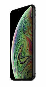 Apple iPhone XS Max - 256GB Space Gray  A1921  - Brand New