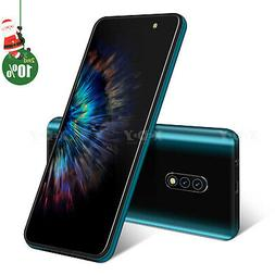 NEW Unlocked Cell Phone AT&T T-Mobile Android Smartphone Dua