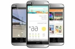 *NEW SEALED*  HTC One M8 - 16/ Smartphone INT'L VERSION/Grey