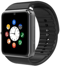 Smart Watch Touchscreen with Camera Unlocked Watch Cell Phon