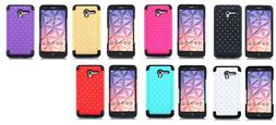 Spot dazzle Case Phone Cover for Alcatel One Touch Fierce XL